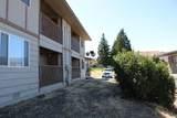 509 2ND St - Photo 5