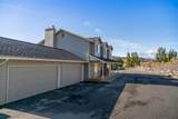 4135 Knowles Rd - Photo 48