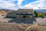 4135 Knowles Rd - Photo 49
