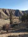 6734 Nahahum Canyon Rd - Photo 13