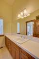 542 Laurie Dr - Photo 40