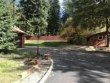 205 Timber Ridge Rd - Photo 40
