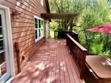 205 Timber Ridge Rd - Photo 8