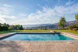 725 Majestic View Dr - Photo 46