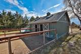 725 Majestic View Dr - Photo 48
