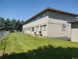 1020/1022 Eastmont Ave - Photo 4