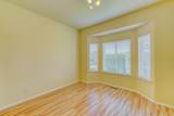 1380 Eastmont Ave - Photo 11