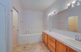 1380 Eastmont Ave - Photo 18