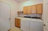 1380 Eastmont Ave - Photo 19
