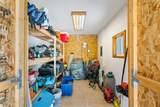 21103 Lariat Rd - Photo 29