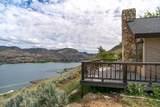 21-25 Chelan Butte Rd - Photo 12