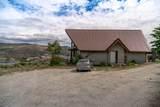 21-25 Chelan Butte Rd - Photo 33