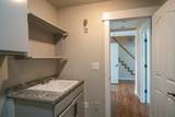 4135 Knowles Rd - Photo 14
