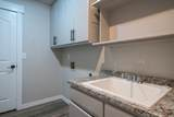 4135 Knowles Rd - Photo 15