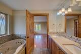 542 Laurie Dr - Photo 34