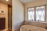 542 Laurie Dr - Photo 35