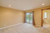 542 Laurie Dr - Photo 44