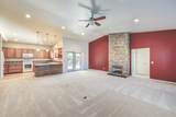 1380 Eastmont Ave - Photo 5