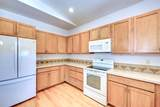 1380 Eastmont Ave - Photo 8