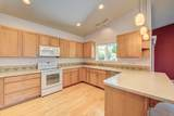 1380 Eastmont Ave - Photo 9