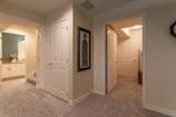 401 19th St - Photo 24