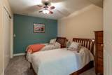 401 19th St - Photo 27