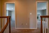 4135 Knowles Rd - Photo 19