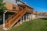 4135 Knowles Rd - Photo 44