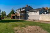 4135 Knowles Rd - Photo 46