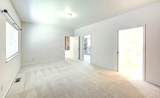 1380 Eastmont Ave - Photo 16