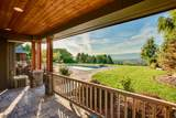 725 Majestic View Dr - Photo 10