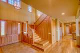 725 Majestic View Dr - Photo 11