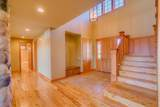 725 Majestic View Dr - Photo 12
