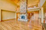 725 Majestic View Dr - Photo 15
