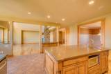 725 Majestic View Dr - Photo 17
