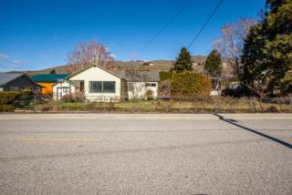 2580 Entiat Way, Entiat, WA 98822 (MLS #712703) :: Nick McLean Real Estate Group