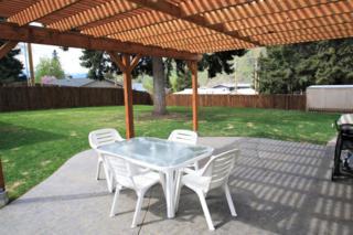 104 Birch St, Cashmere, WA 98815 (MLS #712838) :: Nick McLean Real Estate Group