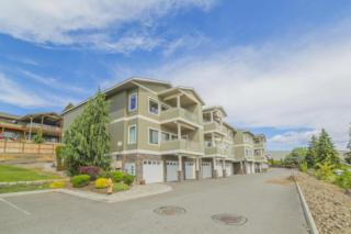 1601 Maiden Lane A201, Wenatchee, WA 98801 (MLS #713050) :: Nick McLean Real Estate Group