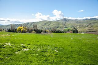 NNA Easy St, Wenatchee, WA 98801 (MLS #713108) :: Nick McLean Real Estate Group