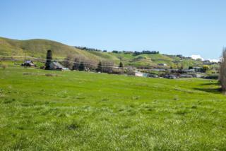 NNA Easy St, Wenatchee, WA 98801 (MLS #713109) :: Nick McLean Real Estate Group