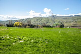 NNA Easy St, Wenatchee, WA 98801 (MLS #713110) :: Nick McLean Real Estate Group