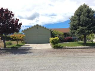 3072 Monterey Dr, Malaga, WA 98828 (MLS #713118) :: Nick McLean Real Estate Group