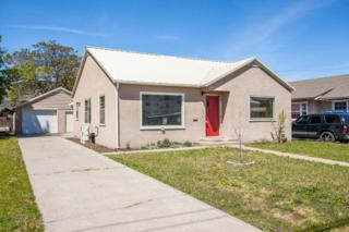 620 Okanogan Ave, Wenatchee, WA 98801 (MLS #713121) :: Nick McLean Real Estate Group