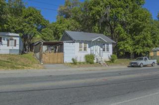 1736 S Mission St, Wenatchee, WA 98801 (MLS #713122) :: Nick McLean Real Estate Group
