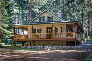 22309 Shetland Road, Leavenworth, WA 98826 (MLS #713123) :: Nick McLean Real Estate Group