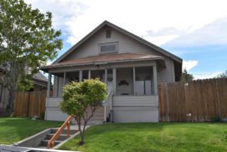 328 Methow St, Wenatchee, WA 98801 (MLS #713129) :: Nick McLean Real Estate Group