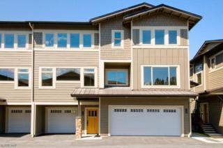 100 Ski Blick B-105, Leavenworth, WA 98826 (MLS #713138) :: Nick McLean Real Estate Group