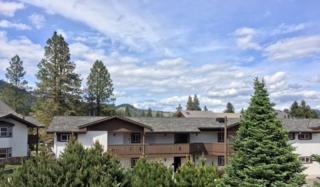 110 Icicle Rd H, Leavenworth, WA 98826 (MLS #713141) :: Nick McLean Real Estate Group
