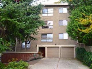 1914 13th Ave W #202, Other, WA  (MLS #713145) :: Nick McLean Real Estate Group
