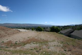 774 Queens Ct, Wenatchee, WA 98801 (MLS #713146) :: Nick McLean Real Estate Group